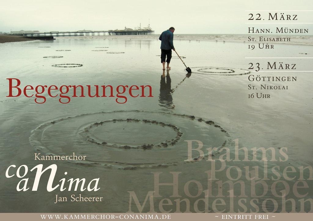 Con Anima 2014-1 A3-Plakat